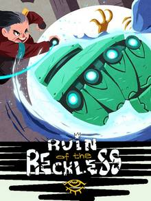 Ruin of the Reckless