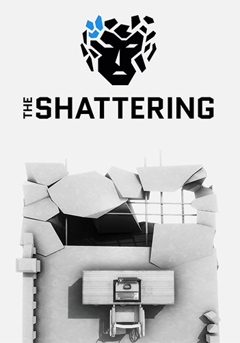 The Shattering (2020)